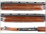 Remington 1100 LT-20 20 Gauge 28in Vent Rib Modified - 3 of 4