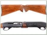Remington 1100 LT-20 20 Gauge 28in Vent Rib Modified - 2 of 4