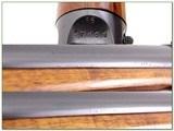 Browning A5 Sweet Sixteen 58 Belgium - 4 of 4