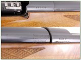 Weatherby Mark V Deluxe 300 26in nice wood! - 4 of 4