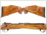 Weatherby Mark V Deluxe 300 26in nice wood! - 2 of 4