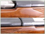 Weatherby early FN in 300 Weatherby 1958 collector! - 4 of 4