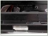 NightHawk Custom Talon II 45 ACP - 4 of 4