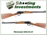 Winchester 9422 1974 made Exc Cond!