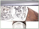 Browning A5 12 Gauge DU XX Wood in case - 4 of 4