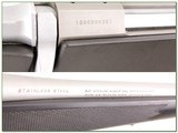 Browning A-bolt Stainless 338 Win MAG BOSS! - 4 of 4