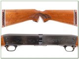 Ithaca Model 37 rare Featherlight 12 Magnum collector - 2 of 4