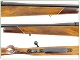 Weatherby Mark V Deluxe 300 Wthy Magnum - 3 of 4