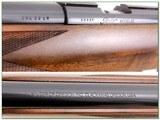 Kimber of Oregon Model 82 22LR - 4 of 4