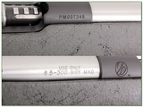 Weatherby Mark V Accumark RC in 6.5-300 Wthy MAG - 4 of 4