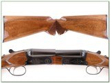 Browning BSS 12 Gauge Exc Cond 26in IC and MOD - 2 of 4