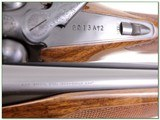 Browning BSS 12 Gauge Exc Cond 26in IC and MOD - 4 of 4