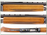 Browning A5 20 Ga 68 Belgium blond VR 26in IC for sale - 3 of 4