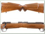 Winchester Model 70 1964 30-06 Exc Cond! for sale - 2 of 4