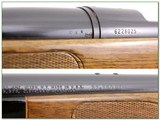 Remington 700 Varmit Special Pressed Checkering 22-250 for sale - 4 of 4