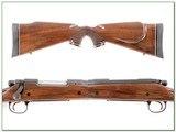Remington 700 BDL 7mm Rem Mag for sale - 2 of 4