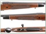 Remington 700 BDL 7mm Rem Mag for sale - 3 of 4