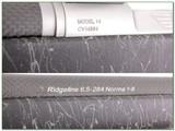 Christensen Arms Model 14 Ridgeline 6.5-284 Norma for sale - 4 of 4