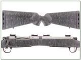 Christensen Arms Model 14 Ridgeline 6.5-284 Norma for sale - 2 of 4