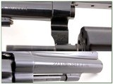 Smith & Wesson Model 18-7 22LR ANIC for sale - 4 of 4