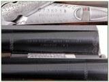 Beretta S 687 EELL Diamond Pigeon 12 Ga ANIC! for sale - 4 of 4
