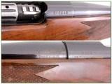 Weatherby Mark V Bi-Centennial 7mm WthyMag - 4 of 4