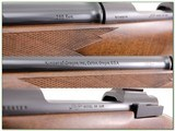 Kimber of Oregon 89 BGR 280 Rem RARE in box!! for sale - 4 of 4