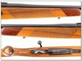 Sako AIII Finnbear Deluxe 30-06 Exc Wood! - 3 of 4