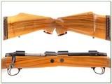 Sako AIII Finnbear Deluxe 30-06 Exc Wood! - 2 of 4