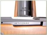 Sako AIII Finnbear Deluxe 30-06 Exc Wood! - 4 of 4