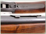 Marlin 338 SC 35 Remington very early 1955 gun! - 4 of 4