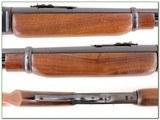 Marlin 338 SC 35 Remington very early 1955 gun! - 3 of 4