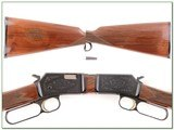 Browning BL-22 Grade 2 125 Year Anniversay 22 - 2 of 4