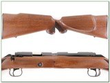 Browning Model 52 Exc Cond in box! for sale - 2 of 4