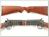 New England Firearms Partner SB1 12 Ga 3in 28in Mod for sale - 2 of 4