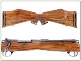 Weatherby Mark V Deluxe Custom Shop 300 Wthy Mag for sale - 2 of 4