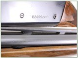 Remington 1100 Sporting 12 Gauge 2011 Great Eastern - 4 of 4
