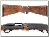 Remington 1100 Sporting 12 Gauge 2011 Great Eastern - 2 of 4