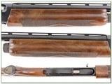 Remington 1100 Sporting 12 Gauge 2011 Great Eastern - 3 of 4