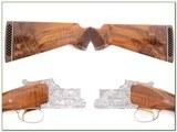 Browning Citori Grade 5 collector ANIB 12 Ga Skeet for sale - 2 of 4