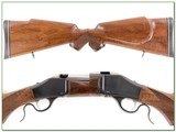 Browning Model 78 in 45-70 Government for sale - 2 of 4
