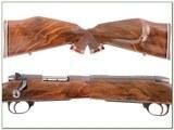 Weatherby Mark V Varmintmaster XX Wood 22-250 - 2 of 4