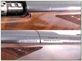Weatherby Mark V Varmintmaster XX Wood 22-250 - 4 of 4