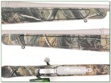 Remington 700 SS Rockly Mountain Elk 7mm RUM for sale - 3 of 4