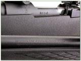 Kimber of Oregon Sporterizer Mauser 96 in 6.5x55 - 4 of 4