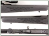 Kimber of Oregon Sporterizer Mauser 96 in 6.5x55 - 3 of 4