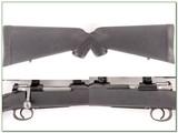 Kimber of Oregon Sporterizer Mauser 96 in 6.5x55 - 2 of 4