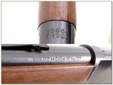 Winchester 1892 in 357 Magnum 20in Exc Cond! - 4 of 4