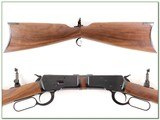 Winchester 1892 in 357 Magnum 20in Exc Cond! - 2 of 4