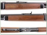 Winchester 1892 in 357 Magnum 20in Exc Cond! - 3 of 4
